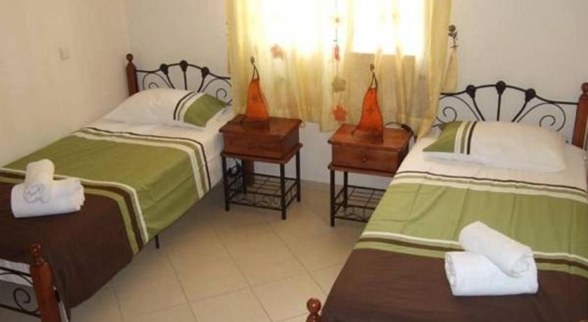 See all 25 photos Homestay Maison Taha
