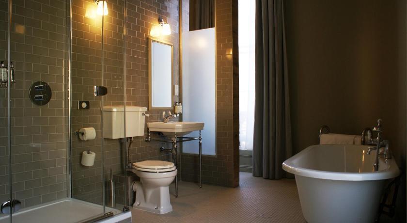 Loch Fyne Hotel and Restaurant Bath - Bath | Bedandbreakfast eu