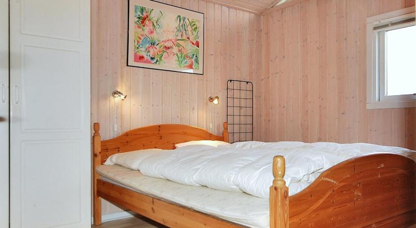 Veure totes les 24 fotos Holiday home Løkken 265 with Sauna and Terrace