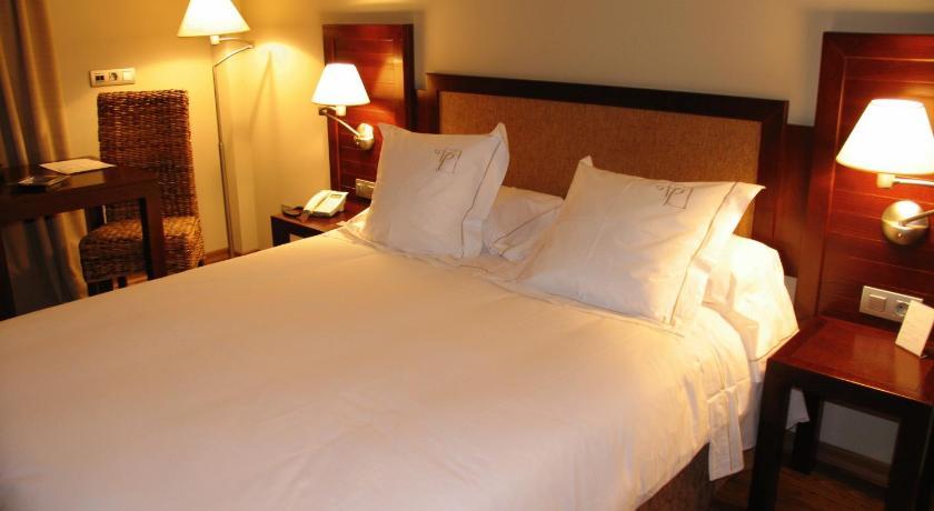hoteles con encanto formigal en Huesca  Imagen 15