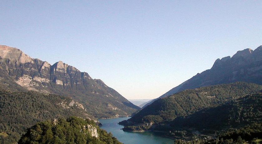 hoteles con encanto formigal en Huesca  Imagen 11