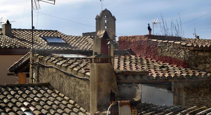 hoteles con encanto en cataluña  482
