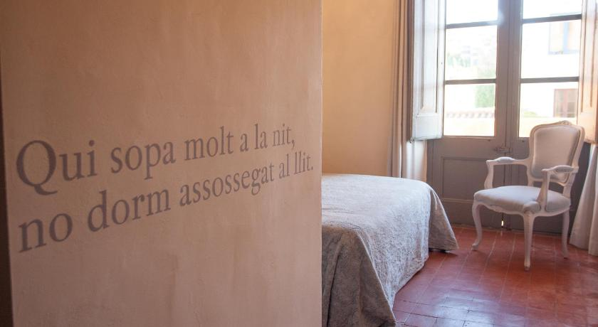 hoteles con encanto en cataluña  464