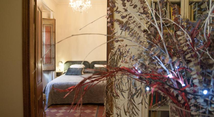 hoteles con encanto en cataluña  461
