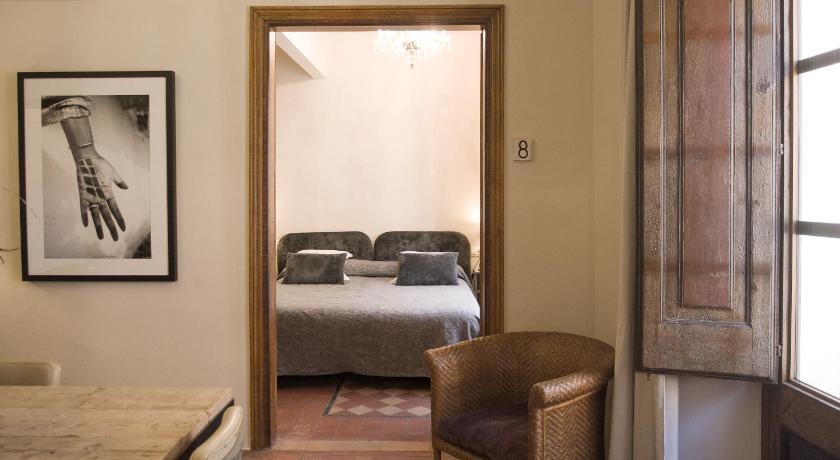 hoteles con encanto en girona  271
