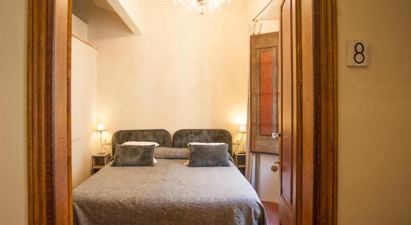 hoteles con encanto en cataluña  473