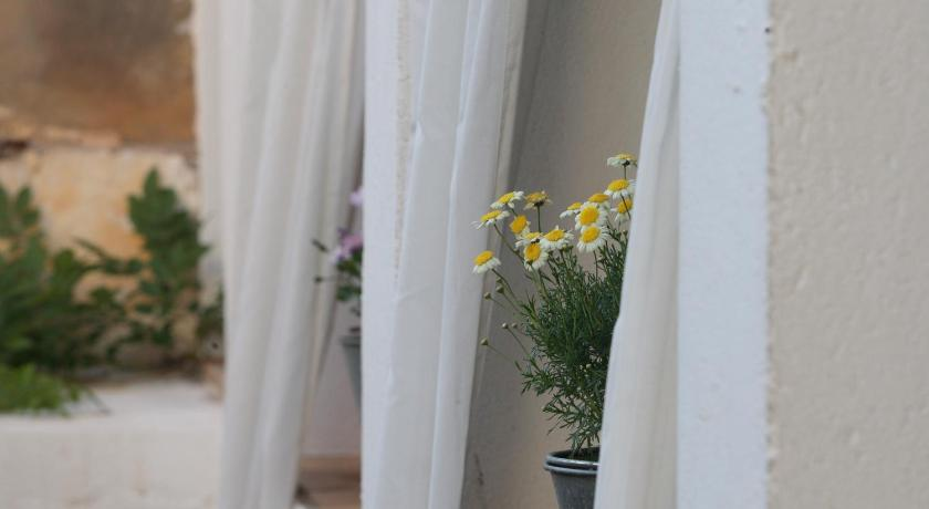 hoteles con encanto en cataluña  481