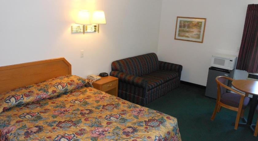 More about Economy Inn & Suites