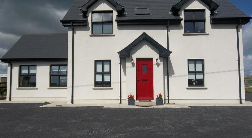Kavanagh Cottage, Fethard on Sea, Wexford