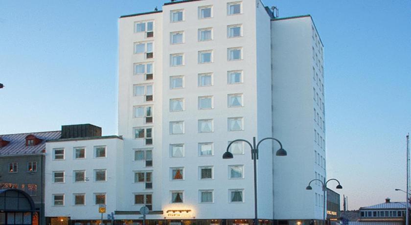 hotell högland nässjö