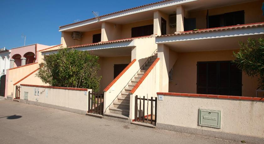 Holiday home La Orilla II