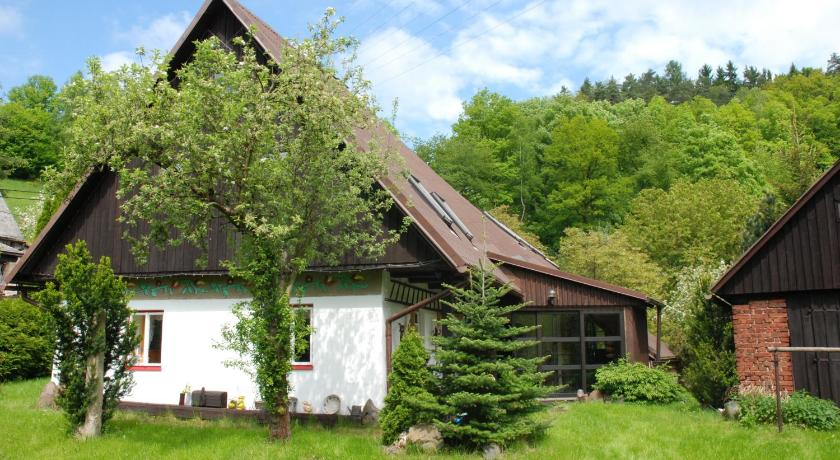 Alle 24 ansehen Holiday home Fairytale
