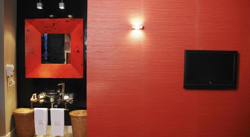 hoteles con encanto en guadalajara  57