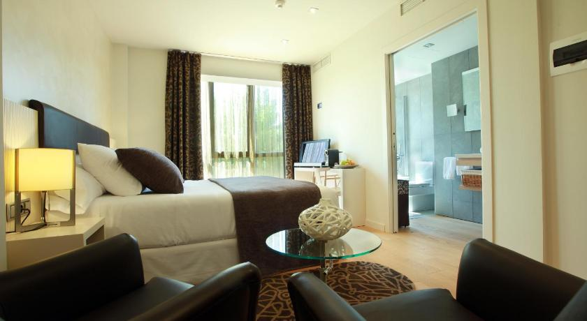 boutique hotels in girona  73