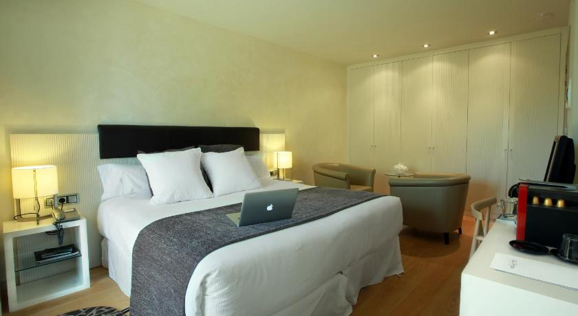 boutique hotels in catalonia  117