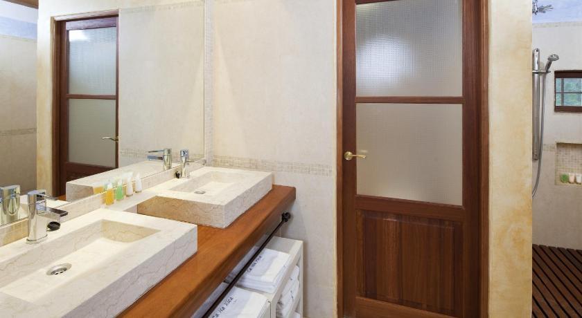 hoteles con encanto en islas baleares  198