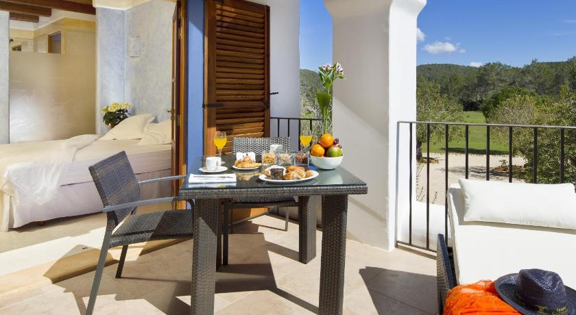 hoteles con encanto en islas baleares  197