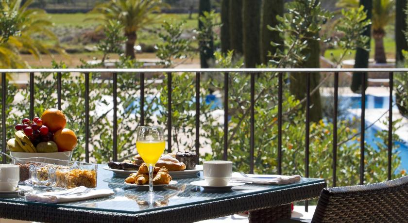 hoteles con encanto en islas baleares  178