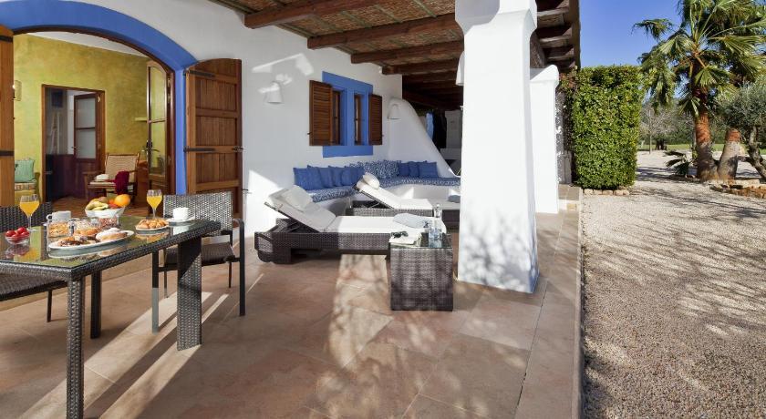 hoteles con encanto en islas baleares  200