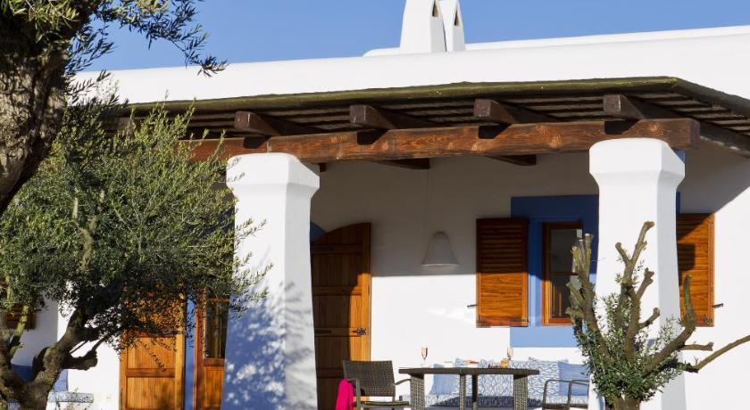 hoteles con encanto en islas baleares  210