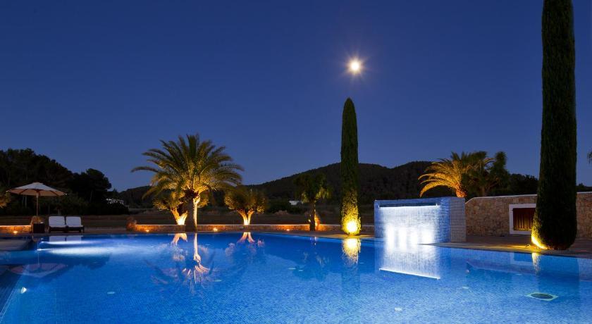 hoteles con encanto en islas baleares  171