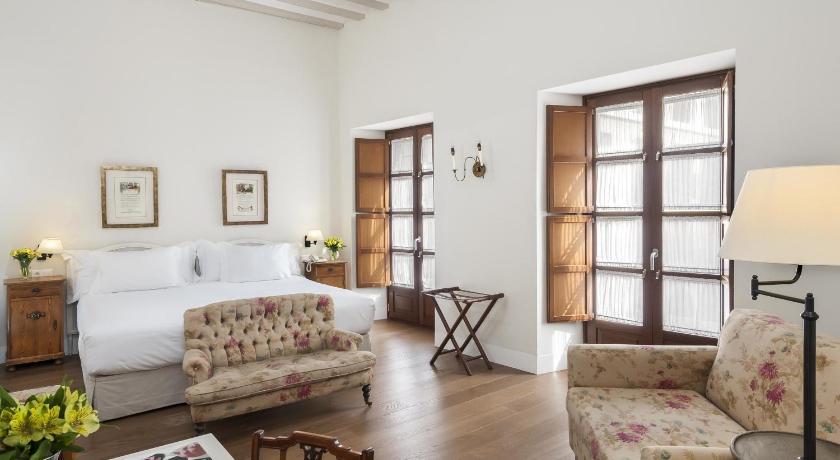 Hotel Amadeus & La Musica-5820767