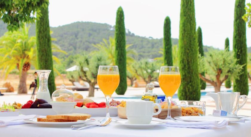 hoteles con encanto en islas baleares  173