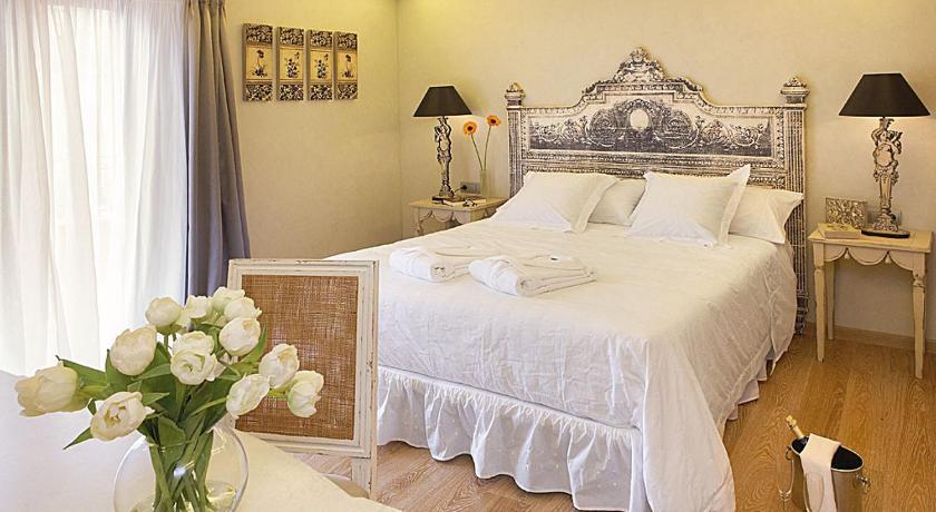Hotel Sa Calma 4