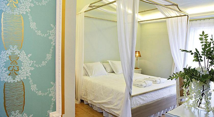Hotel Sa Calma 6