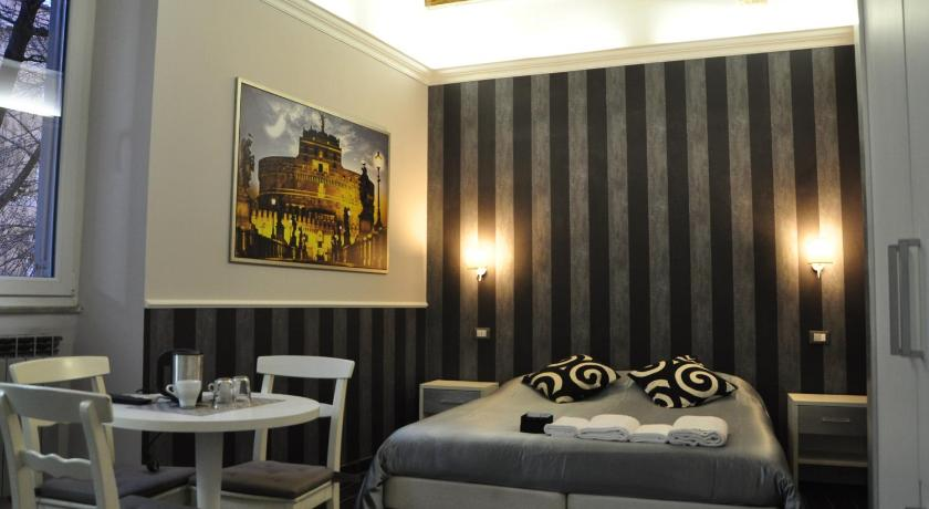 Pictures Of Nice Rooms navona nice room | book online | bed & breakfast europe