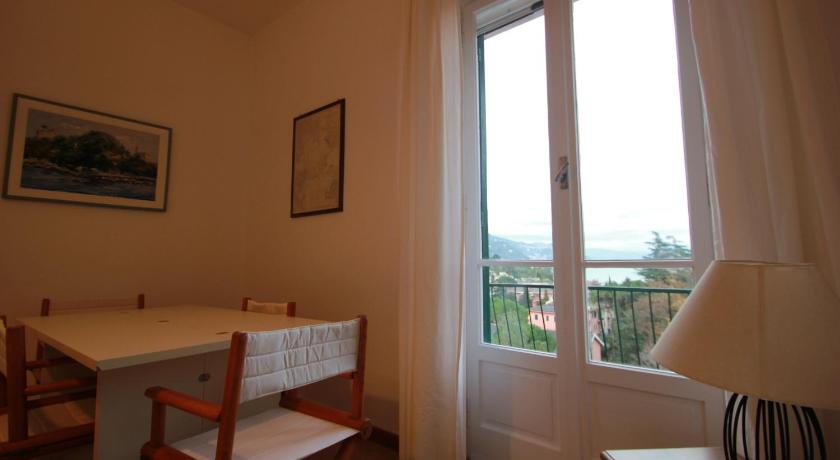 Apartament amb Vistes al Mar Appartamento Bertullo