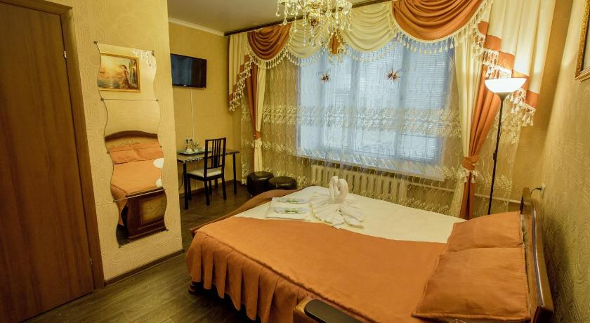Guest House Varshavka - New
