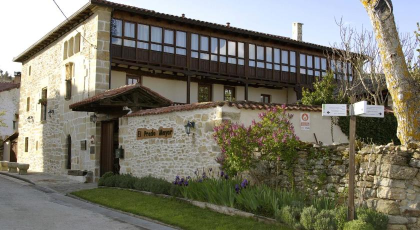 boutique hotels burgos provinz  216