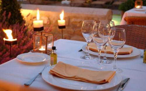 boutique hotels in baeza  22
