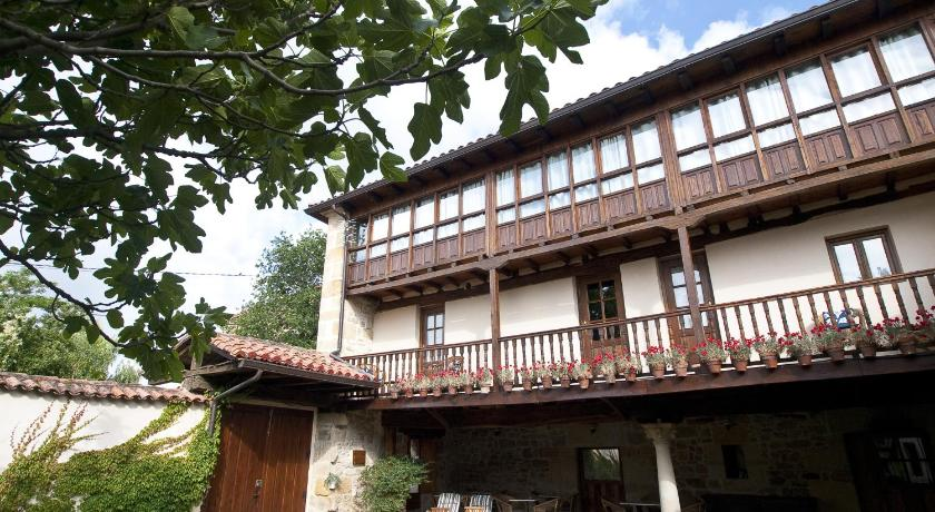 boutique hotels burgos provinz  217