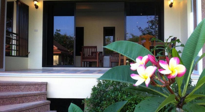 Ao Nang Villa Krabi   Thailand Cheap Hotels