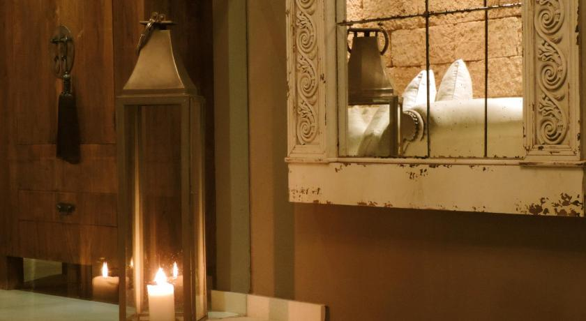 hoteles con encanto en comunidad valenciana  421