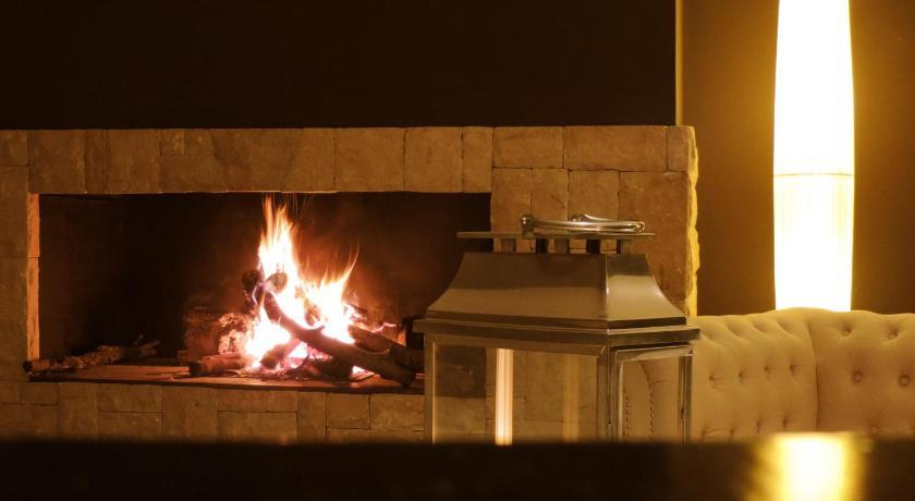 hoteles con encanto en comunidad valenciana  397