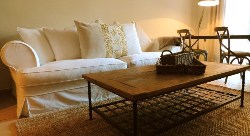 hoteles con encanto en comunidad valenciana  373