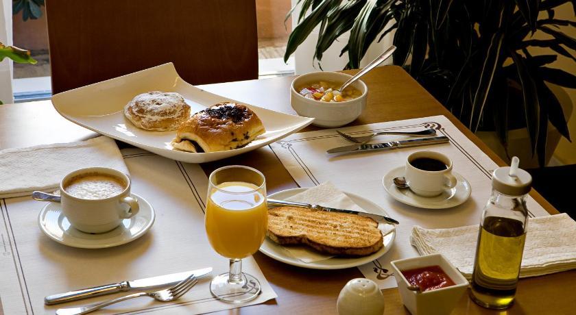 hoteles con encanto en cádiz  224