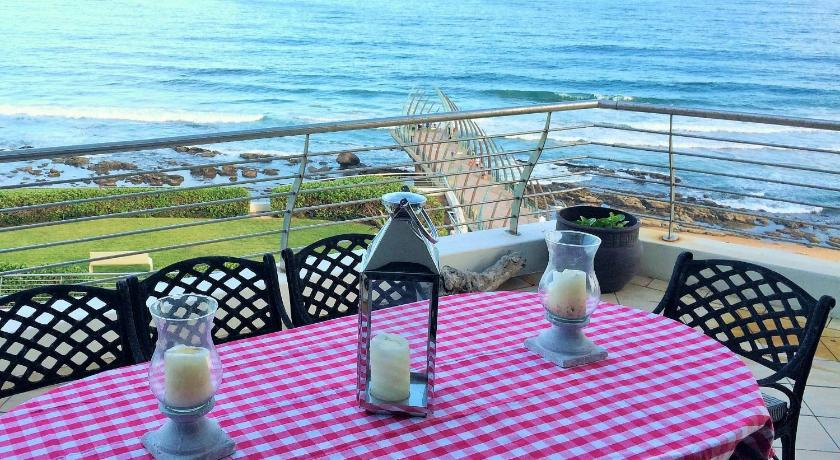 Pearls of Umhlanga Resort   Cheap Hotels in Durban South Africa