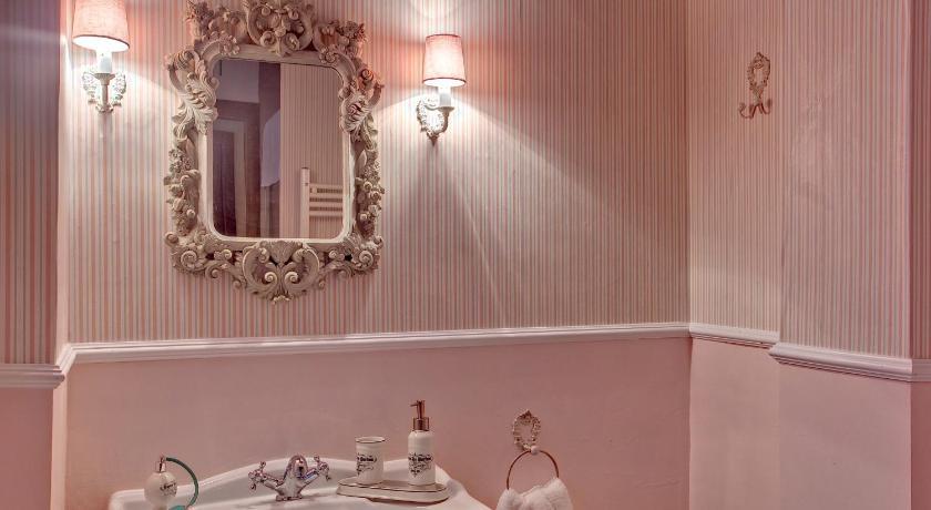 hoteles con encanto en huesca  200
