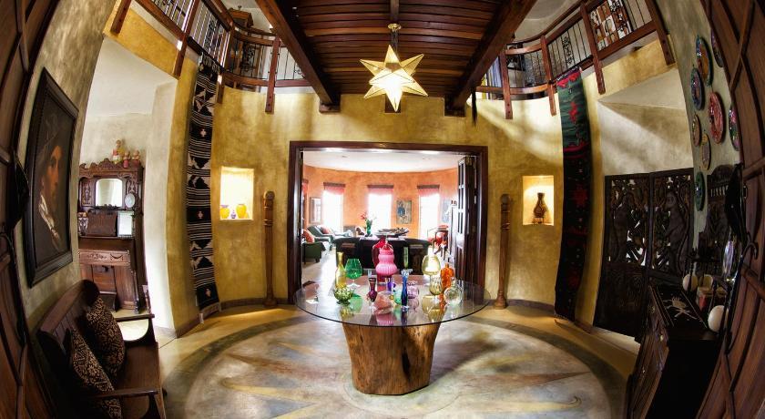 Valparaiso Guesthouse 14 Zena Avenue, Paradise Beach Jeffreys Bay