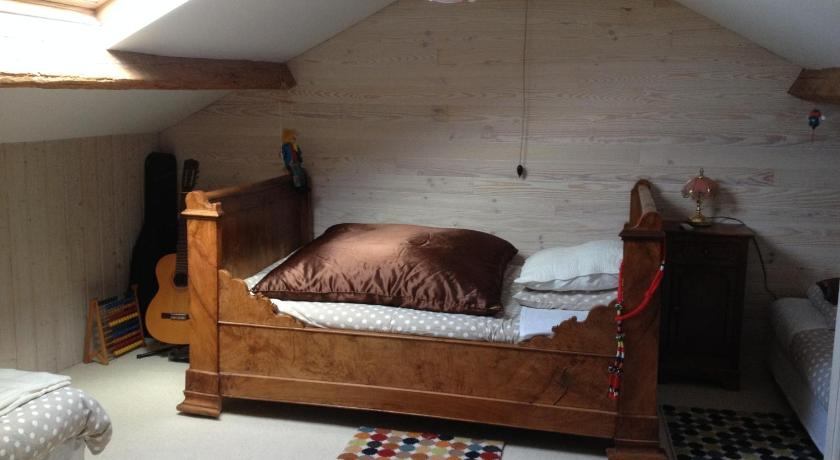 chambres d'hôtes villa gael | book online | bed & breakfast europe