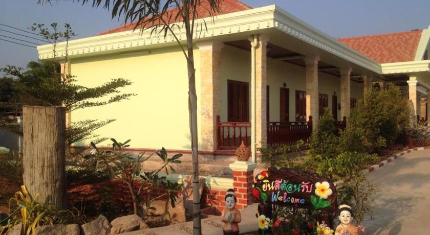 More about Bualuang Guesthouse