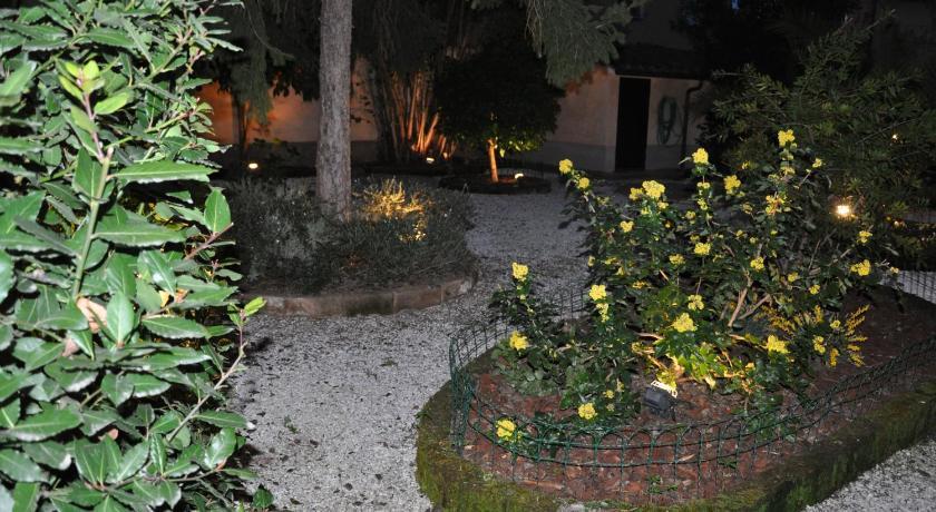 Il Mattino Ha L'oro In Bocca Via Cisanello 55 Pisa
