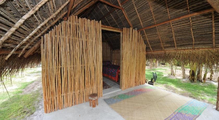 See all 31 photos Mitiaro Homestay