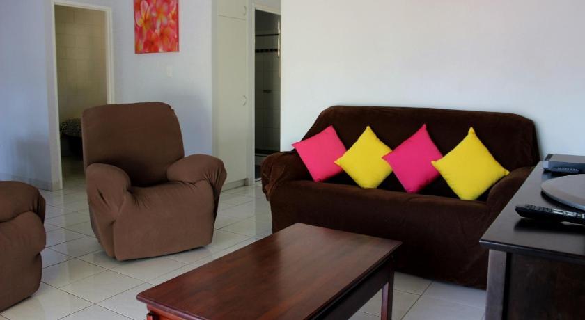 Karama 2 Bedroom Beauty
