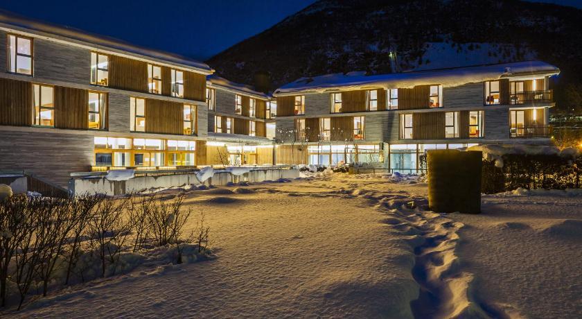 hoteles con encanto en huesca  326