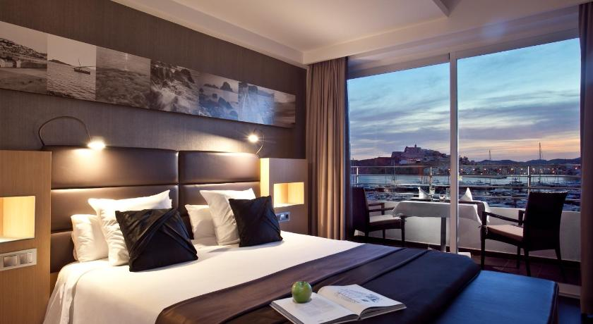 Hotel Ocean Drive-5929093
